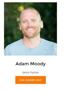 Adam's semantic mastery picture